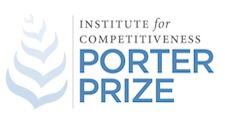 Porter Prize