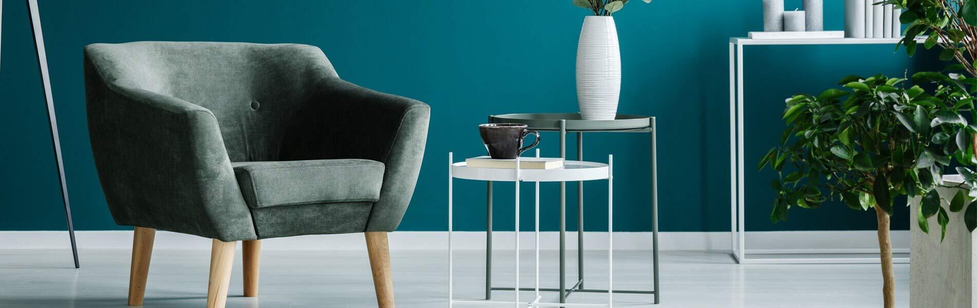 Furniture, Furnishing & Fittings