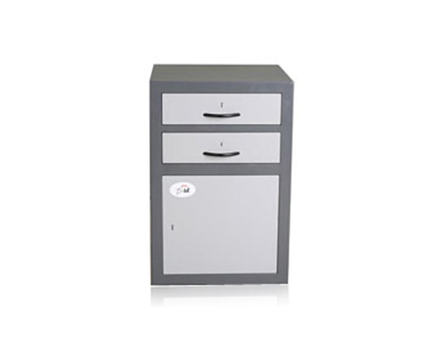 Dtel Depository Safes