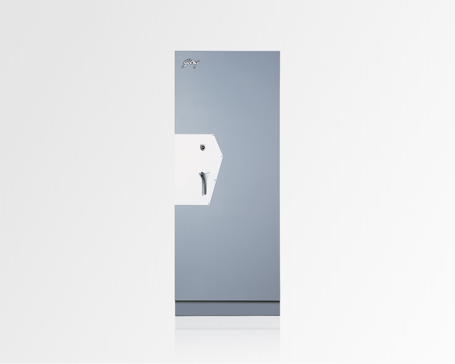 Record Protection Safes and Cabinets