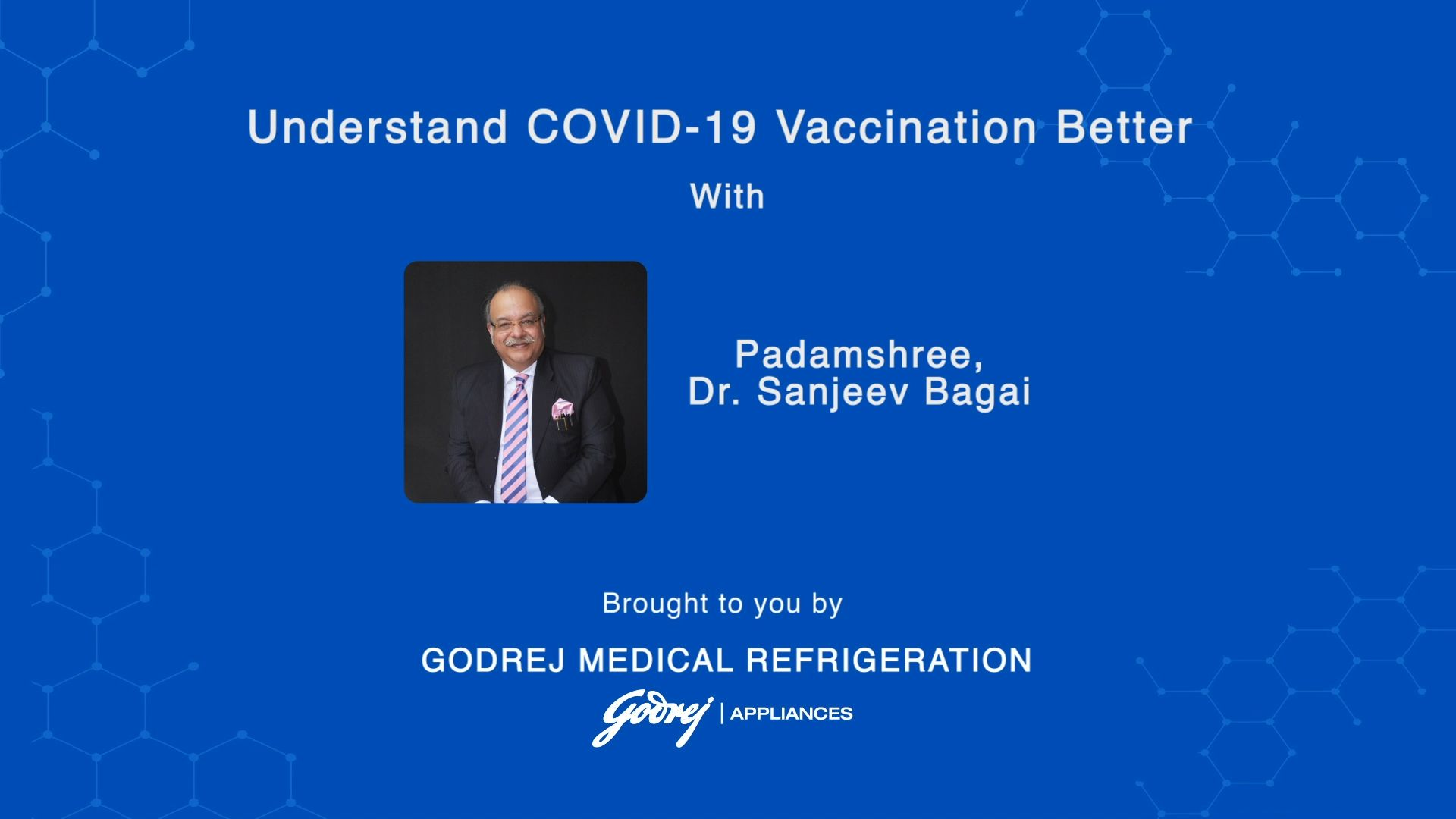 Understand COVID-19 Vaccination Better