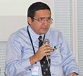 Ajit Chaudhuri