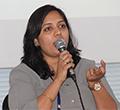 Arpita Vyas