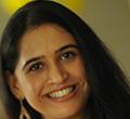 Priya Naik