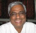 Dr. Ashok Jhunjhunwala