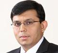 Avijit Bhattacharya