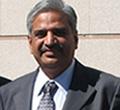 Dr. Dilip Kulkarni