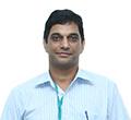 Dr. Anurag Garg