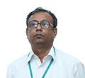 Dr. S.B. Ghosh