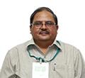 Dr. Shyam Asolekar