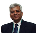 Dr Vivek Agrawal