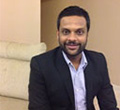 Girish Singhania