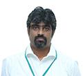 Harsha Jayaram
