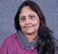 Jayamala Subramaniam