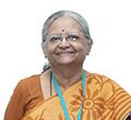 Jyoti Mhapsekar
