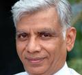 Pradeep Bhargava