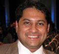 Rajeev Kher