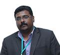 Sriram Narayanan