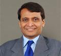 Dr. Suresh Prabhu