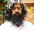 S. Vishwanath