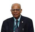 V.Suresh