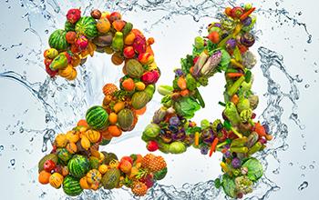 24 Hour Freshness