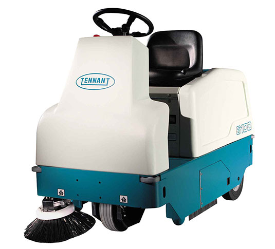 Tennant-Industrial-Small-Size-Rider-Sweepers