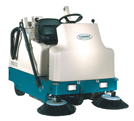 Tennant-Industrial-Mid-Size-Rider-Sweepers