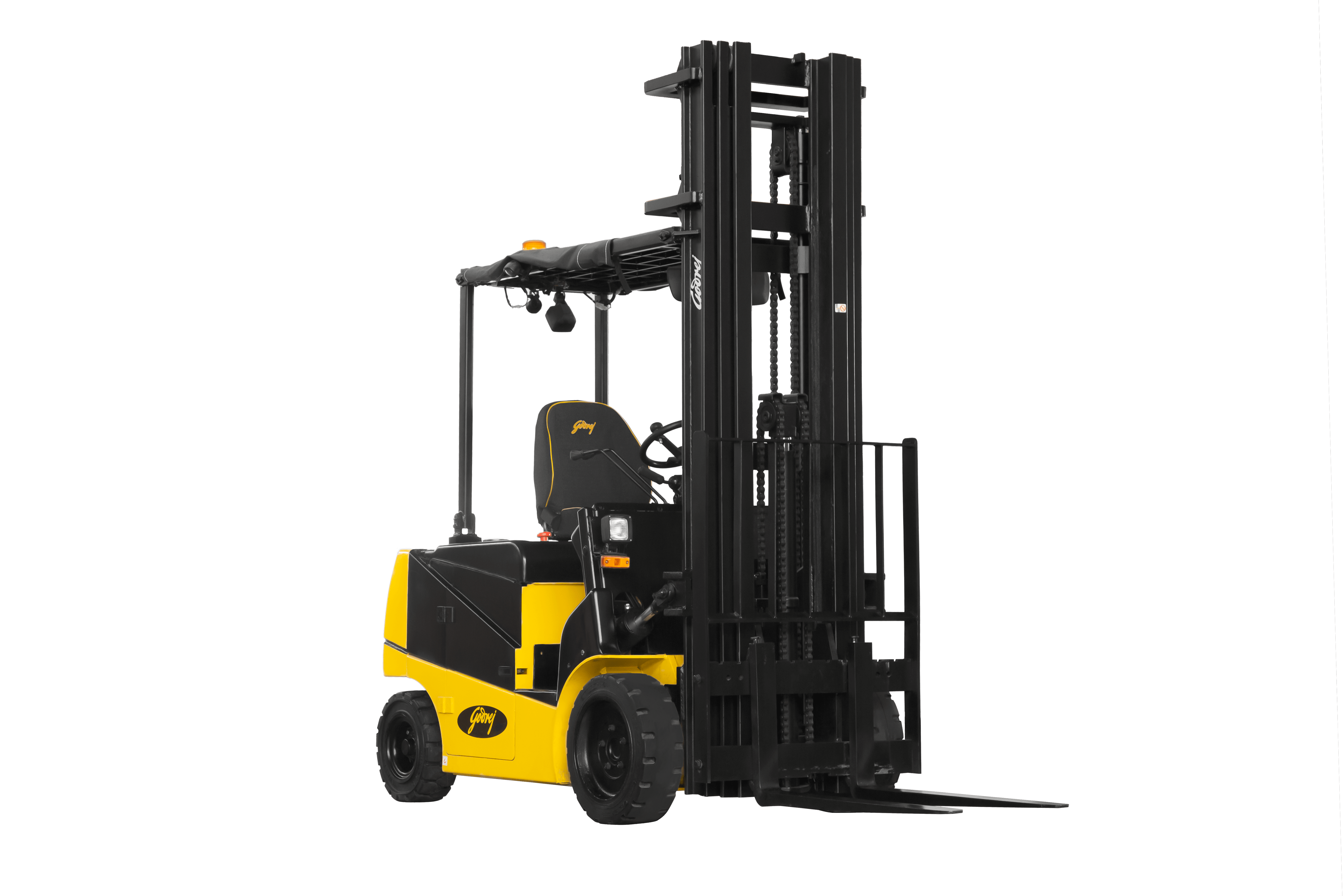 1-5-to-3-tonne-4-wheel-Bravo-Electric-Forklift.