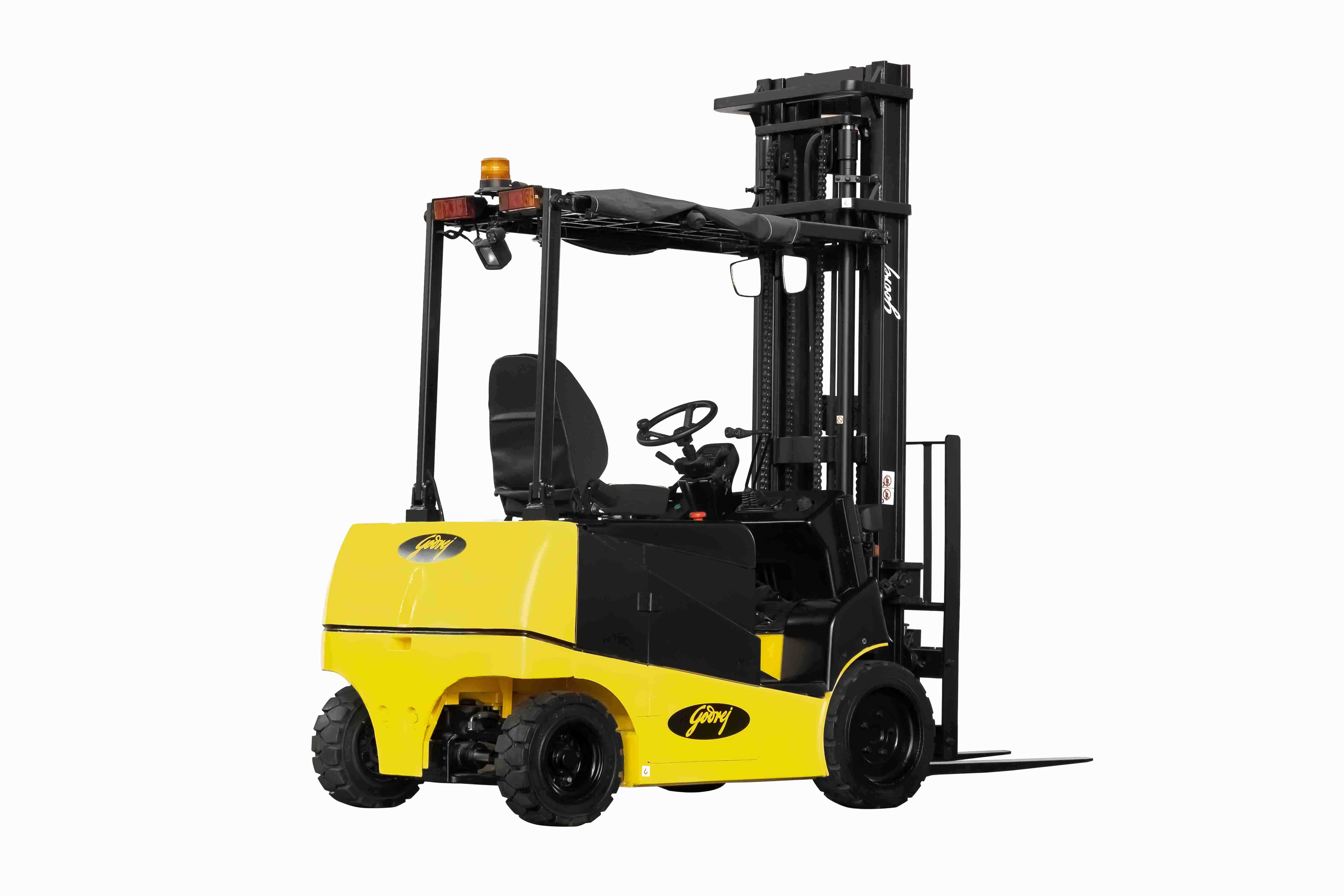 1-5-to-3-tonne-4-wheel-Bravo-Electric-Forklift.1