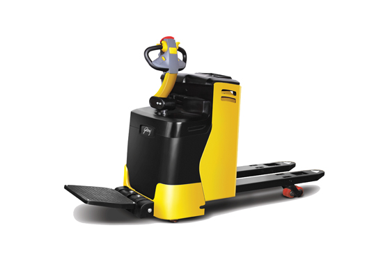 1-5-and-2-tonne-Godrej-Battery-Powered-Pallet-Truck
