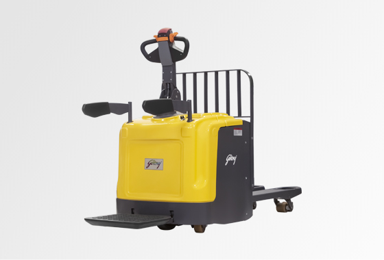 1-5-and-2-tonne-Godrej-Battery-Powered-Pallet-Truck.