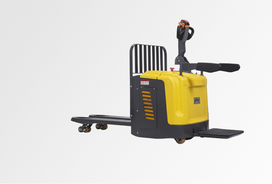 1-5-and-2-tonne-Godrej-Battery-Powered-Pallet-Truck.1