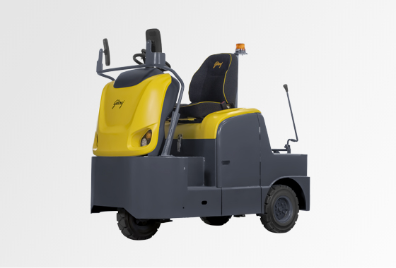 2-5-6-tonne-Godrej-Stand-up-Sit-down-Tow-Trucks
