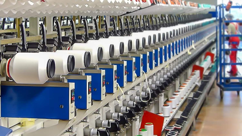 Apparel/Textile-1