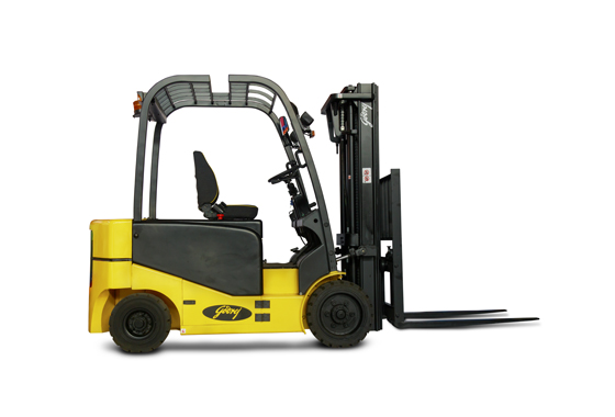 1-5-to-3-tonne-4-wheel-Neo-Electric-Forklift.