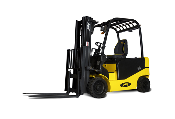 1-5-to-3-tonne-4-wheel-Neo-Electric-Forklift.1