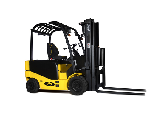 1-5-to-3-tonne-4-wheel-Neo-Electric-Forklift.2