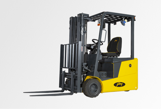 0-8-to-1-2-tonne-3-wheel-Godrej-Electric-Forklift