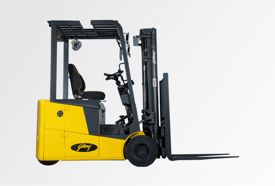 0-8-to-1-2-tonne-3-wheel-Godrej-Electric-Forklift.