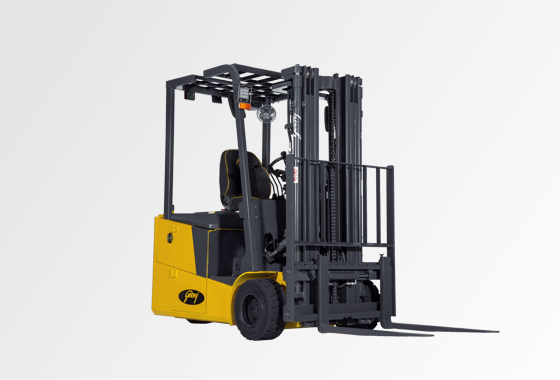 0-8-to-1-2-tonne-3-wheel-Godrej-Electric-Forklift.1