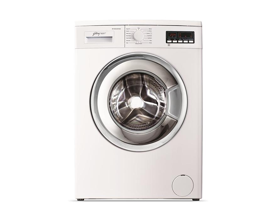 WF Eon 600 PAE White