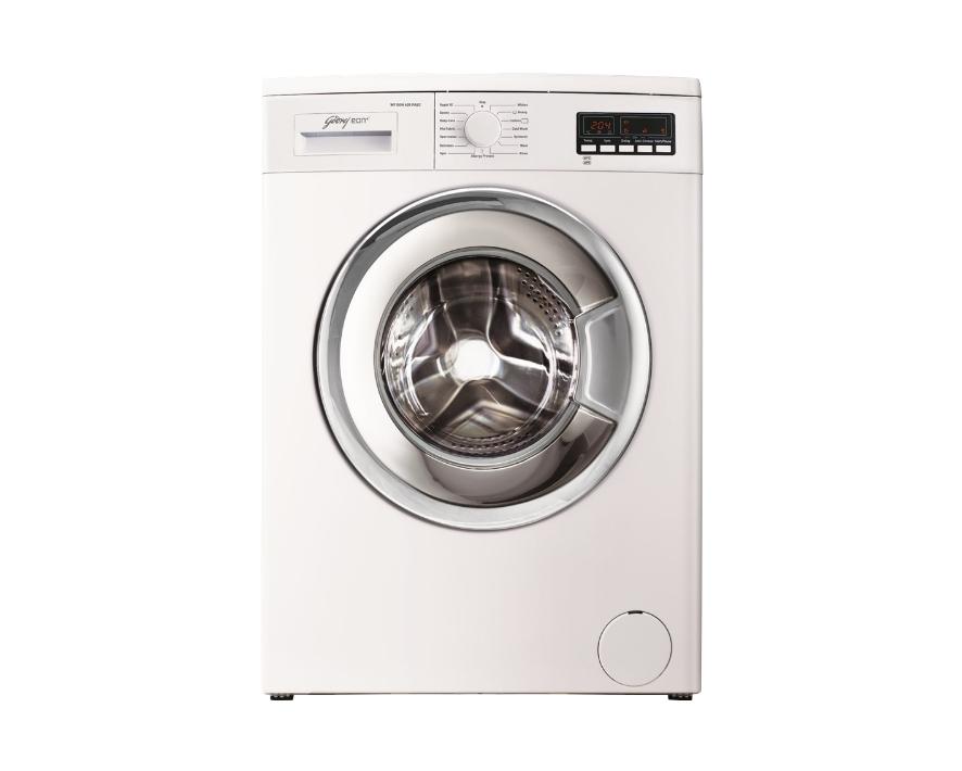 WF Eon 600 PAEC White