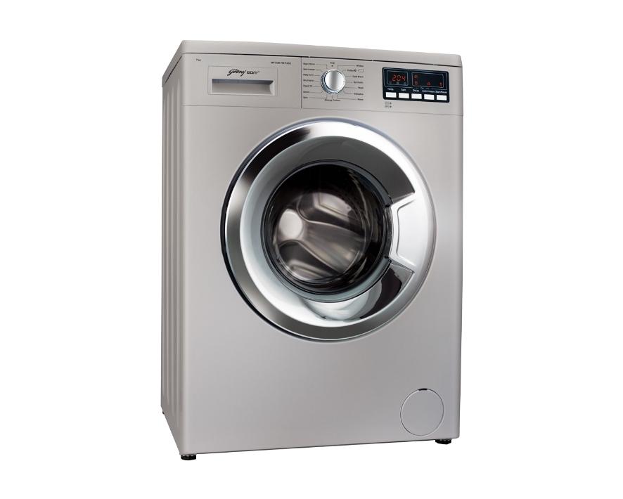 WF Eon 6010 PAEC Silver-1