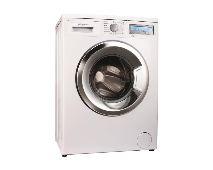 WF Eon 700 PASE White-1