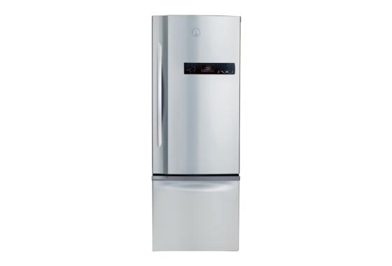 RB EON NXW 405 SD 2.4 INOX