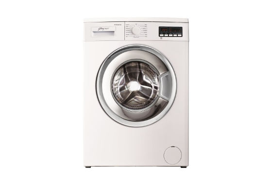 Fully-Automatic-Front-Load-Washing-Machines