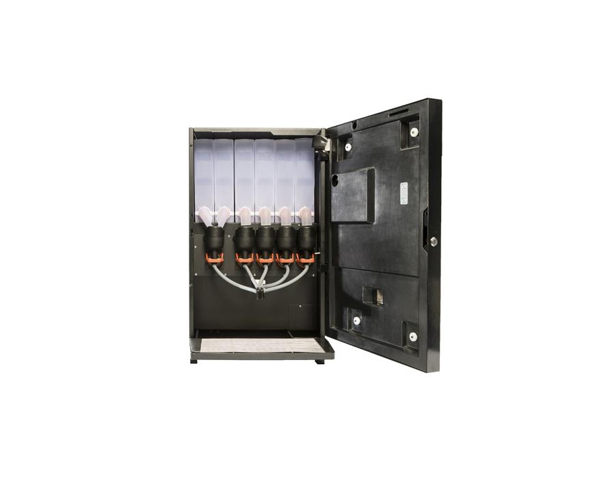 Minifresh Espresso/ Combo-3