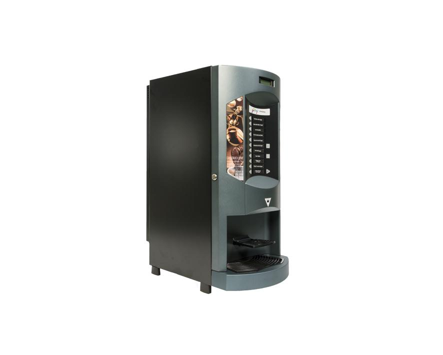 Minifresh 5400-1