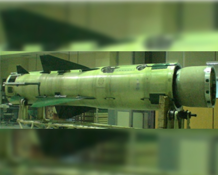 Air Frame Systems for Defence 1